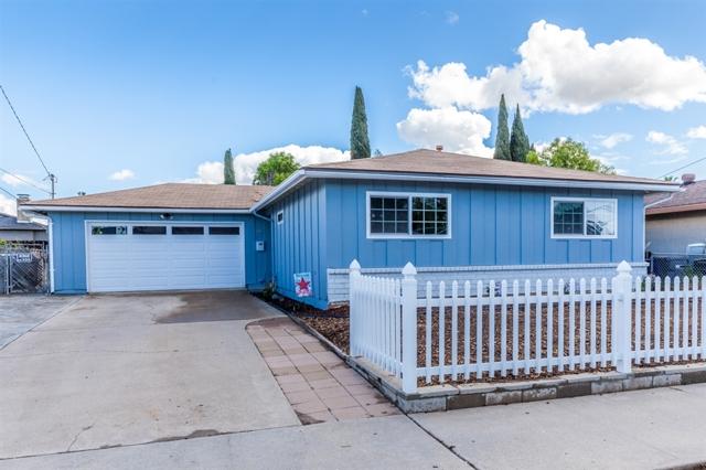 348 Redondo Dr, Oceanside, CA 92057