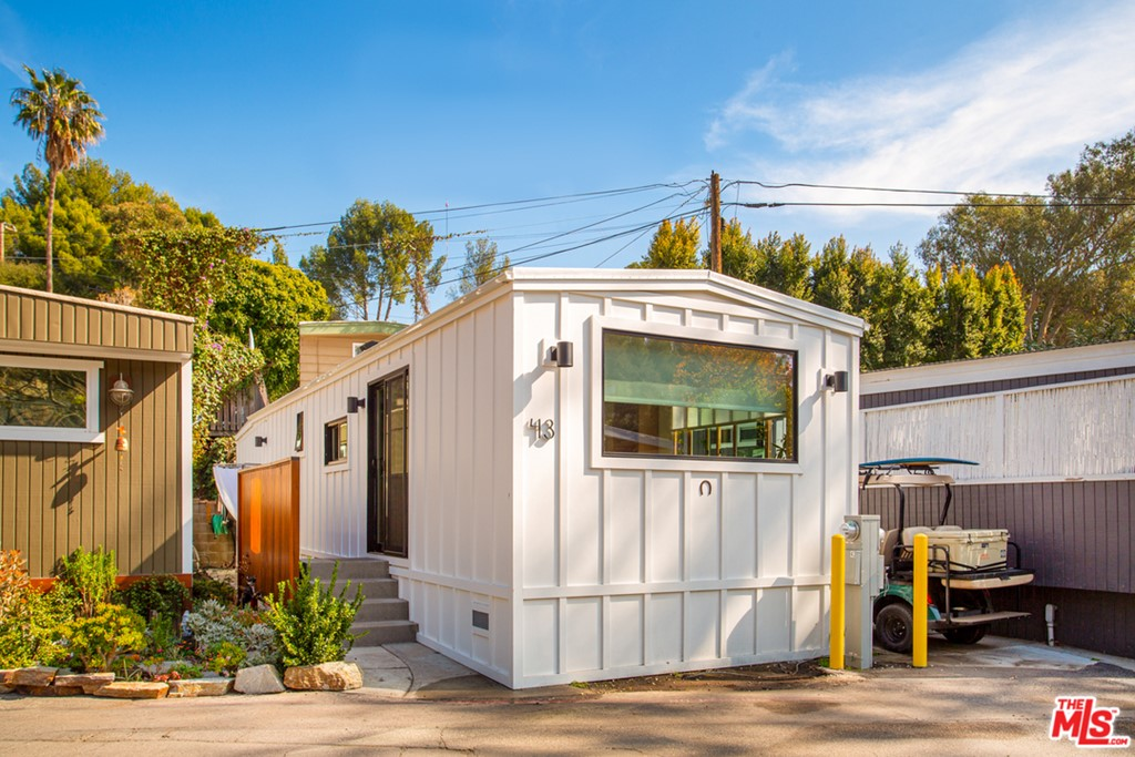 43     Paradise Cove Road, Malibu CA 90265