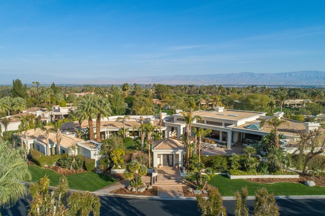 Photo of 74300 Quail Lakes Drive, Indian Wells, CA 92210