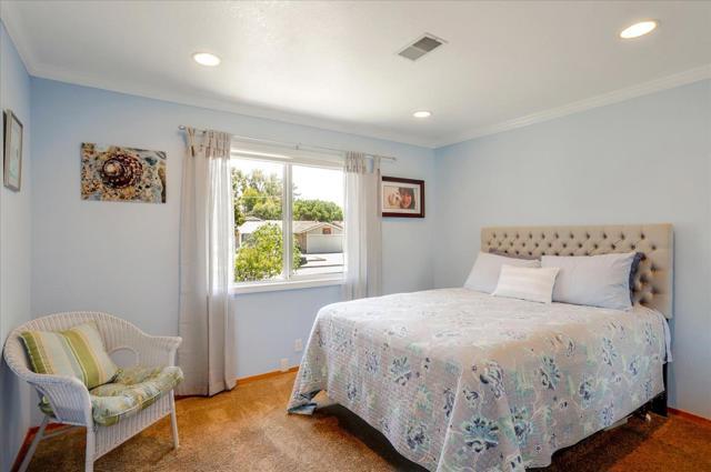 22. 4995 Wayland Avenue San Jose, CA 95118