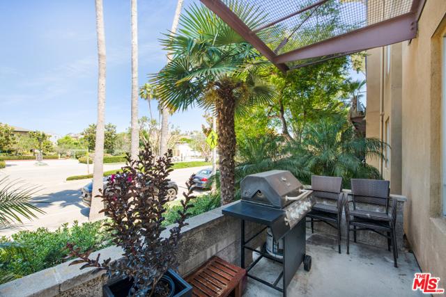 6400 Crescent Pw, Playa Vista, CA 90094 Photo 27
