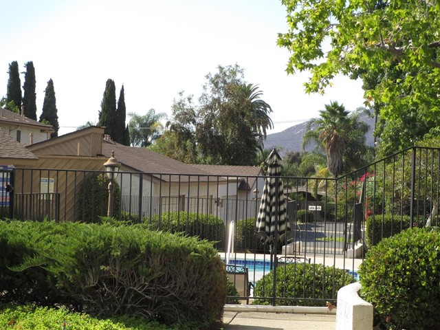 6050 Henderson Drive, La Mesa, CA 91942 Photo 5