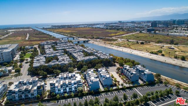 5350 Playa Vista Dr, Playa Vista, CA 90094 Photo 4
