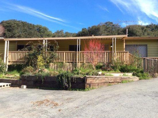 15756 Castroville Boulevard, Outside Area (Inside Ca), CA 95012