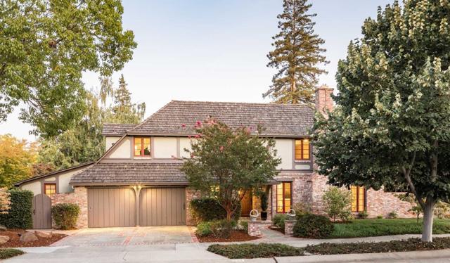 650 Santa Rita Avenue, Palo Alto, CA 94301