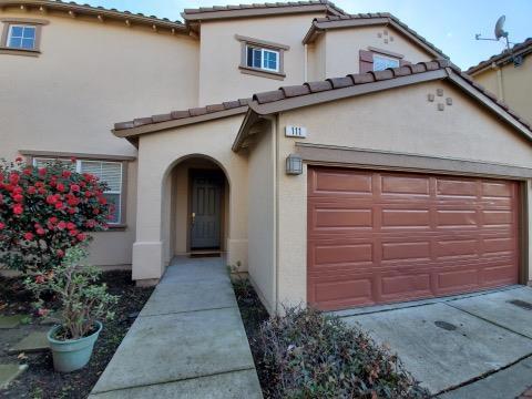 111 San Pedro Street, San Pablo, CA 94806