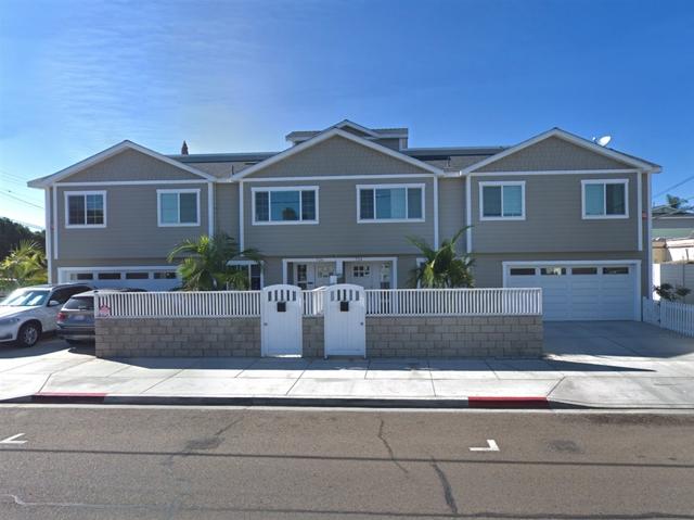 724 2nd St, Imperial Beach, CA 91932