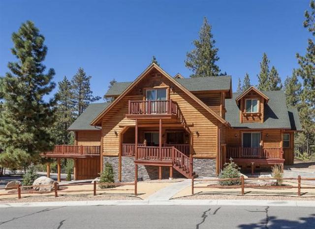 159 Stony Creek Rd, Big Bear, CA 92315