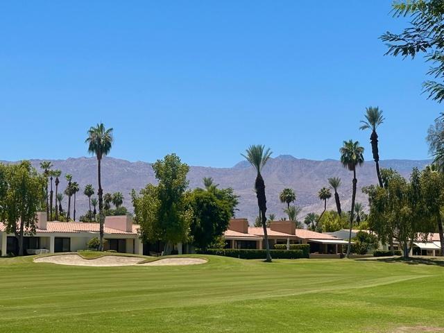 75595 Desert Horizons Drive Indian Wells, CA 92210