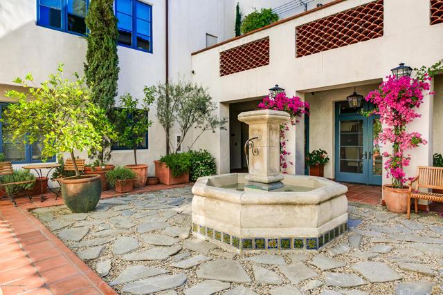 700 E Union St, Pasadena, CA 91101 Photo 2