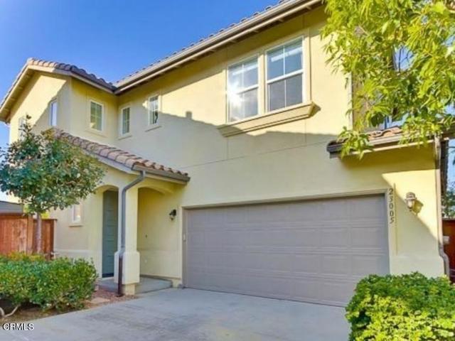 Photo of 23005 Serra Drive, Carson, CA 90745