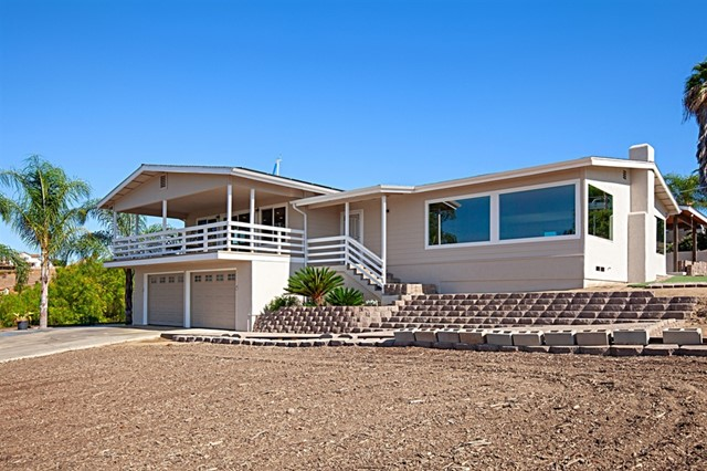 11510 Westhill Ter, Lakeside, CA 92040