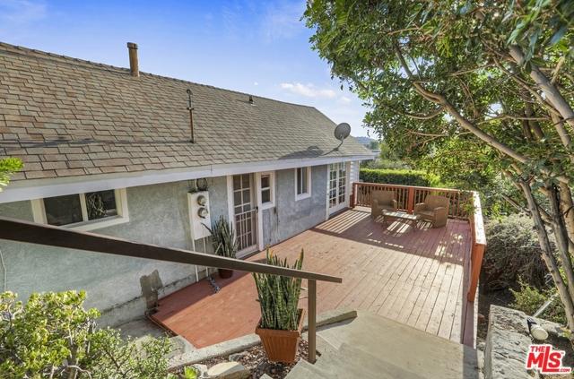 3078 WELDON Avenue, Los Angeles, CA 90065