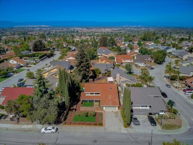 52. 2747 Klein Road San Jose, CA 95148