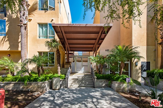 6400 Crescent Pw, Playa Vista, CA 90094 Photo 14