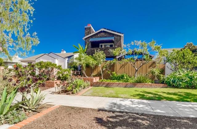 231 H Ave, Coronado, CA 92118