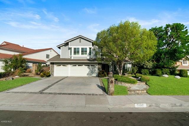 Photo of 24047 Arminta Street, West Hills, CA 91304