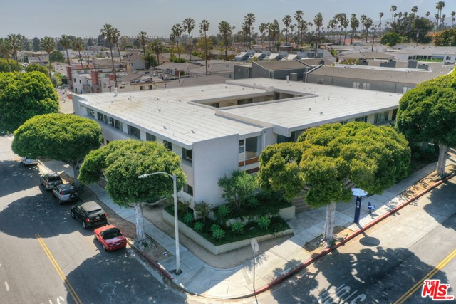 Photo of 1060 20Th Street, Santa Monica, CA 90403