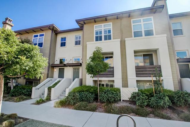 2883 Baze Road, San Mateo, CA 94403