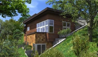 341 Bella Vista Avenue, Los Gatos, CA 95032