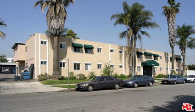 Photo of 6717 SATSUMA Avenue, North Hollywood, CA 91606