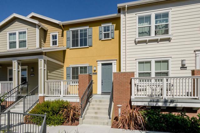 2906 Shoemaker Drive, San Mateo, CA 94403