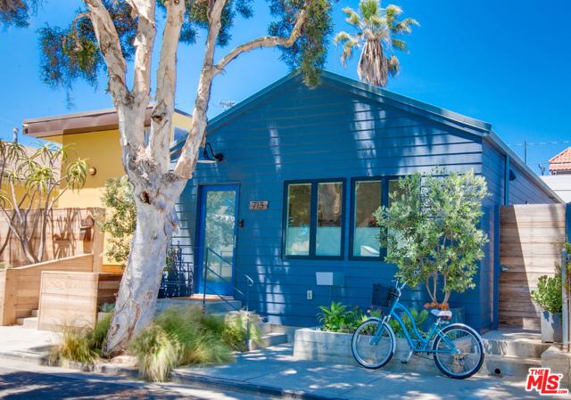 713 Ozone St, Santa Monica, CA 90405 Photo 0