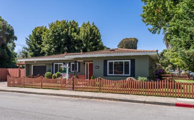 3400 Curtiss Street, San Mateo, CA 94403