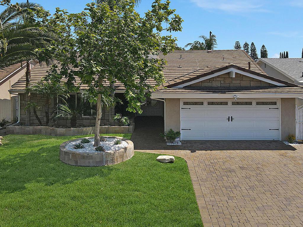 20624     Romar Street, Chatsworth CA 91311