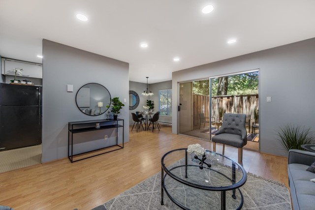 2. 505 Cypress Point Drive #30 Mountain View, CA 94043