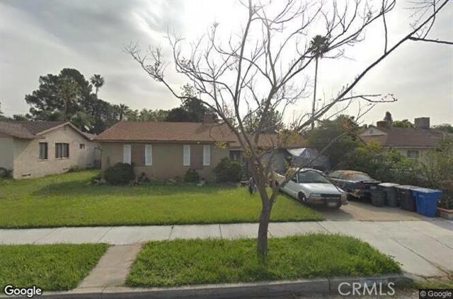 3055 N Davidson Avenue, San Bernardino, CA 92405