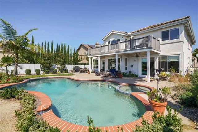 12387 Darkwood Rd, San Diego, CA 92129