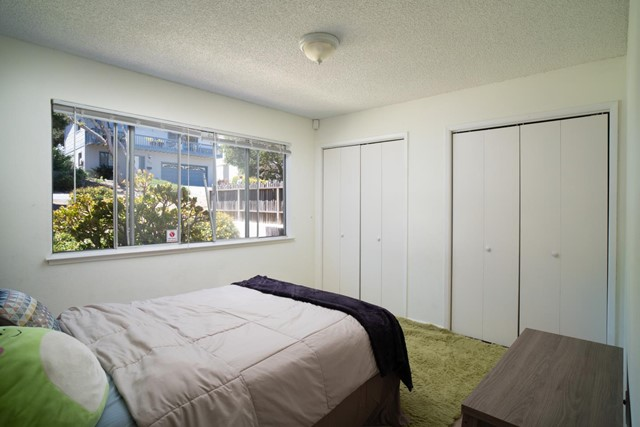 19. 630 Terry Street Monterey, CA 93940