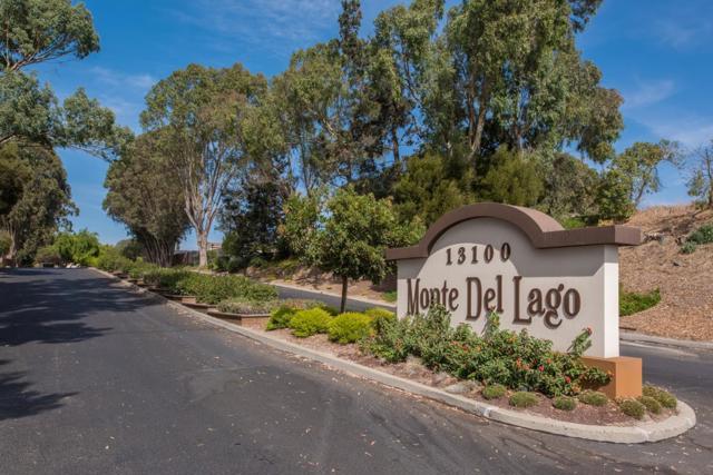 13323 Mira Loma 231, Outside Area (Inside Ca), CA 95012