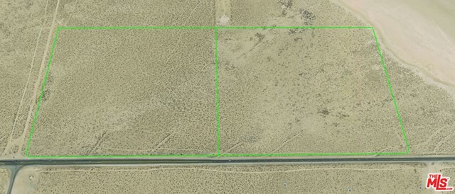 0 High Rd, Lucerne Valley, CA 92356 Photo 8