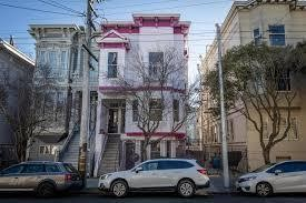1467 Hayes Street, San Francisco, CA 94117