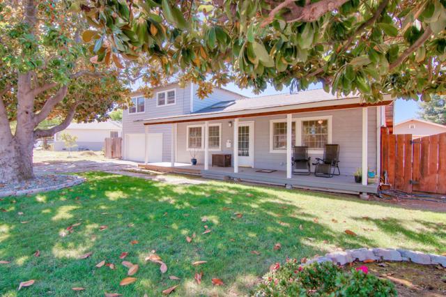 1115 Leslie Drive, San Jose, CA 95117