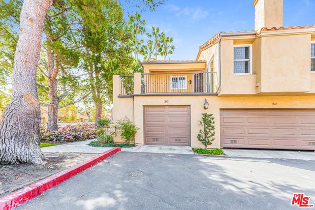 Photo of 36 Corsica Drive, Newport Beach, CA 92660