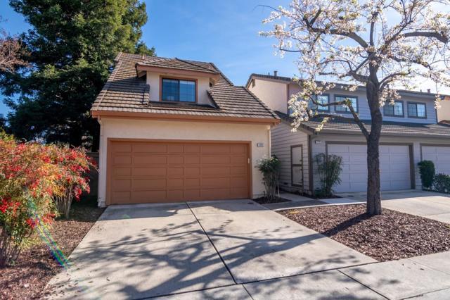 1282 Weibel Way, San Jose, CA 95125