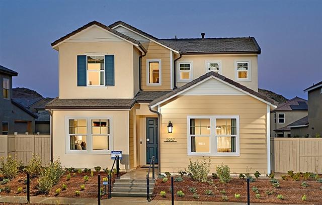2937 Stary Night Drive, Escondido, CA 92029