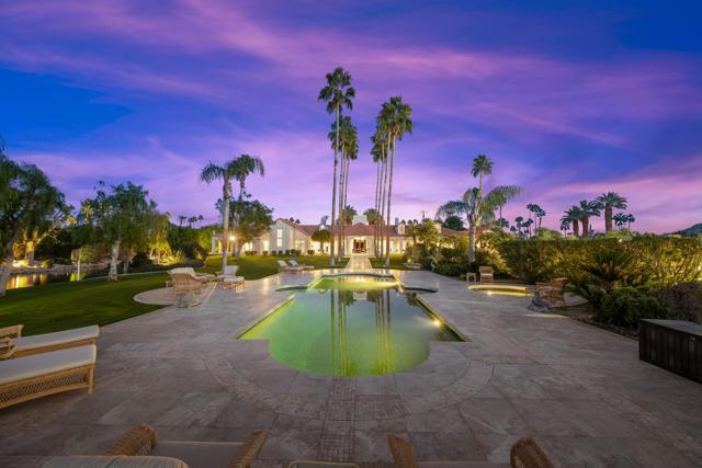 Image 34 of 40315 Cholla Ln, Rancho Mirage, CA 92270