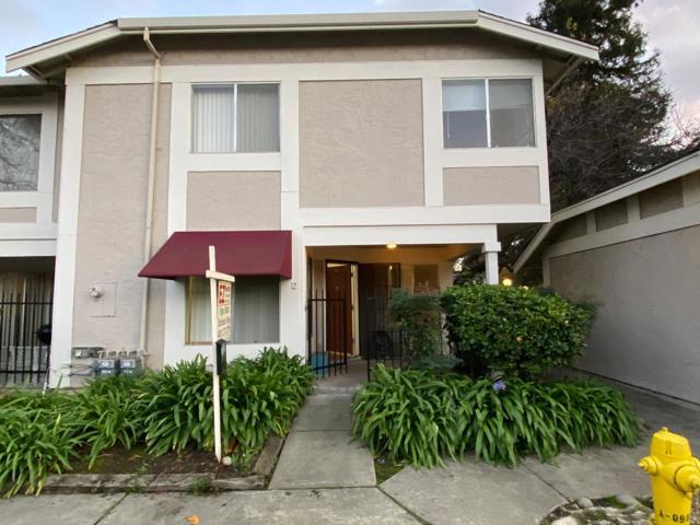 12 Muirfield Court, San Jose, CA 95116
