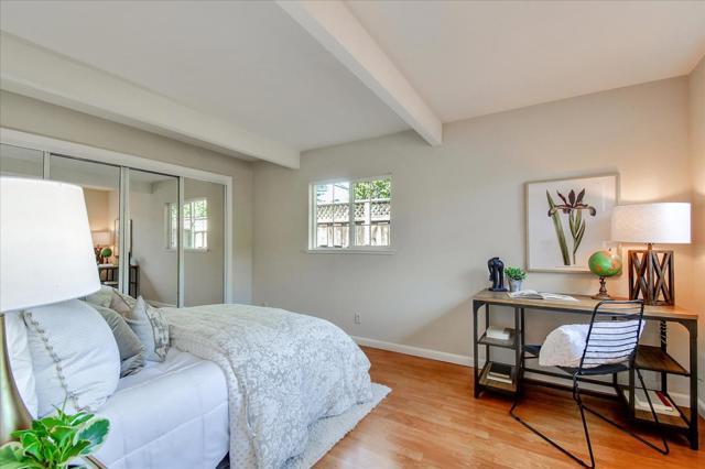 39. 727 Lakebird Drive Sunnyvale, CA 94089