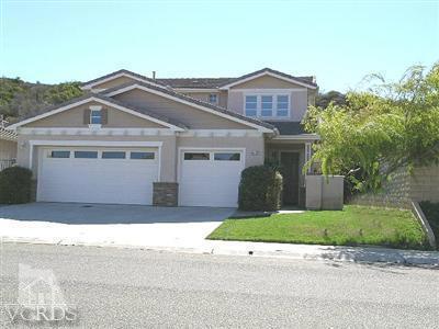 Photo of 4472 Camino De La Rosa, Newbury Park, CA 91320