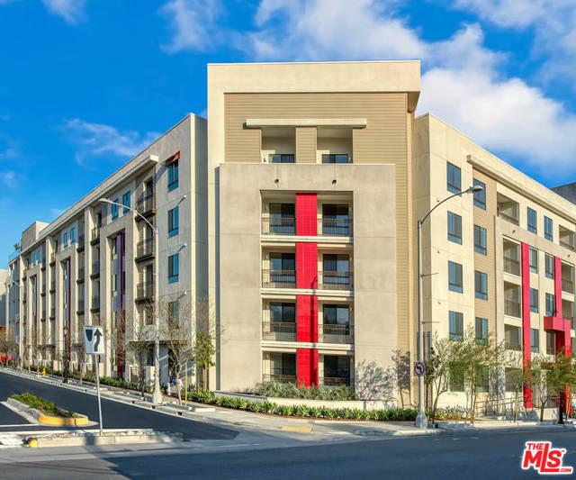 228 Pomona Avenue, Monrovia, California 91016, 1 Bedroom Bedrooms, ,1 BathroomBathrooms,Residential,For Rent,Pomona,21785228