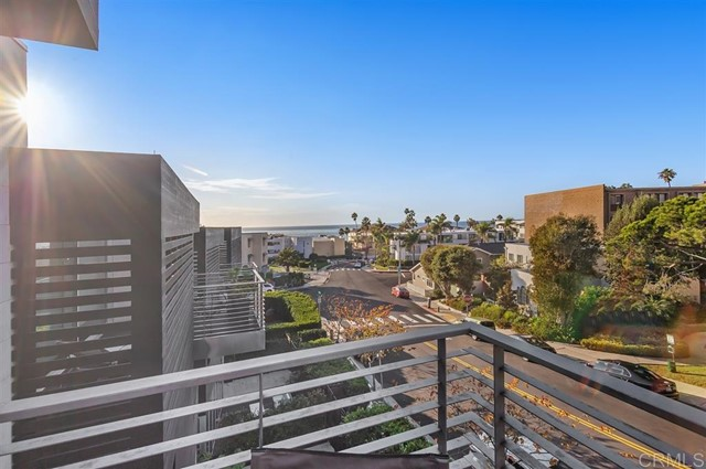 427 Ravina St, La Jolla, CA 92037 Photo
