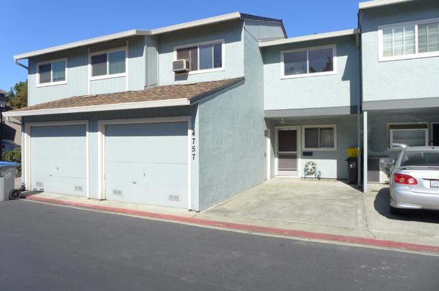 4757 Raspberry Place, San Jose, CA 95129