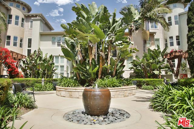 6020 Celedon, Playa Vista, CA 90094 Photo 38