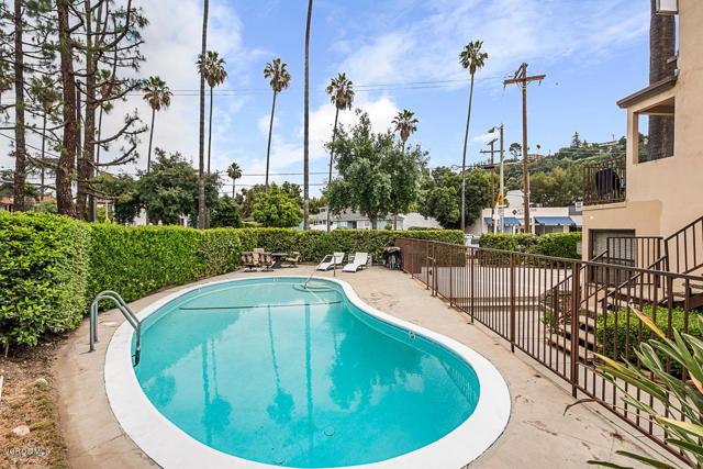 308 Pasadena Avenue, South Pasadena, California 91030, 1 Bedroom Bedrooms, ,1 BathroomBathrooms,Residential,For Rent,Pasadena,220011385