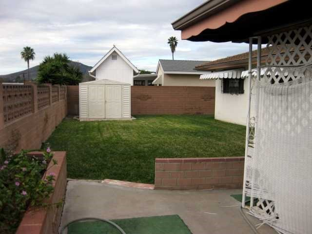 5810 Derk Drive, La Mesa, CA 91942 Photo 0